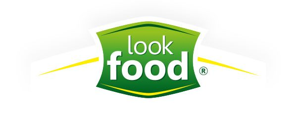 Look Food