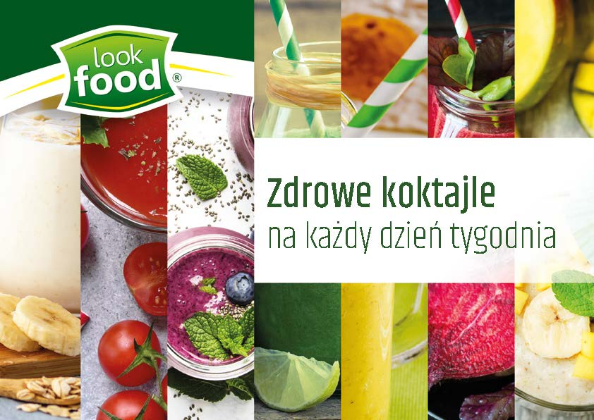 Look_Food_E-Book_Koktajle_2605202_Okladka